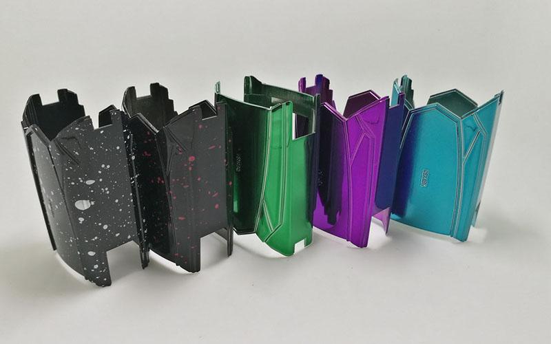 电子烟外壳喷色UV工艺.jpg