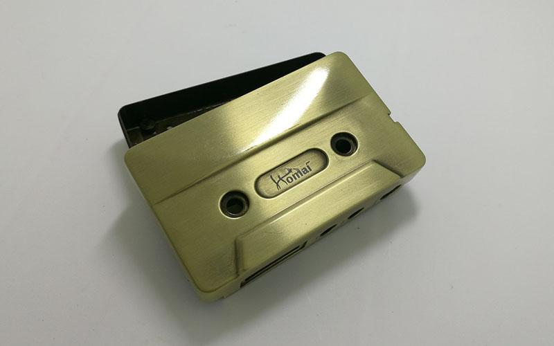 电子烟电镀青古铜工艺.jpg