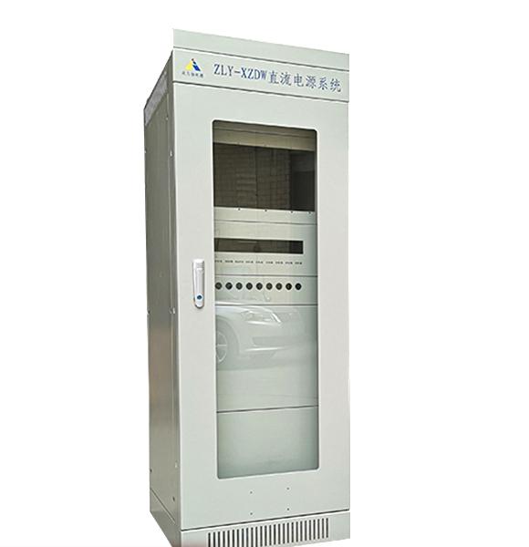 ZJ-ZLP-1666